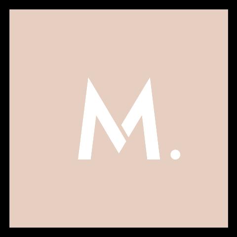mgf artist